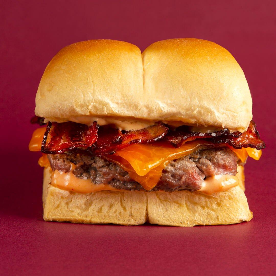 bacon cheeseburger_sweetburger