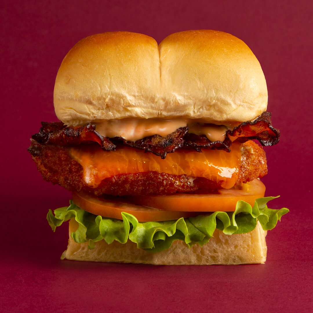 bacon chicken_sweetburger