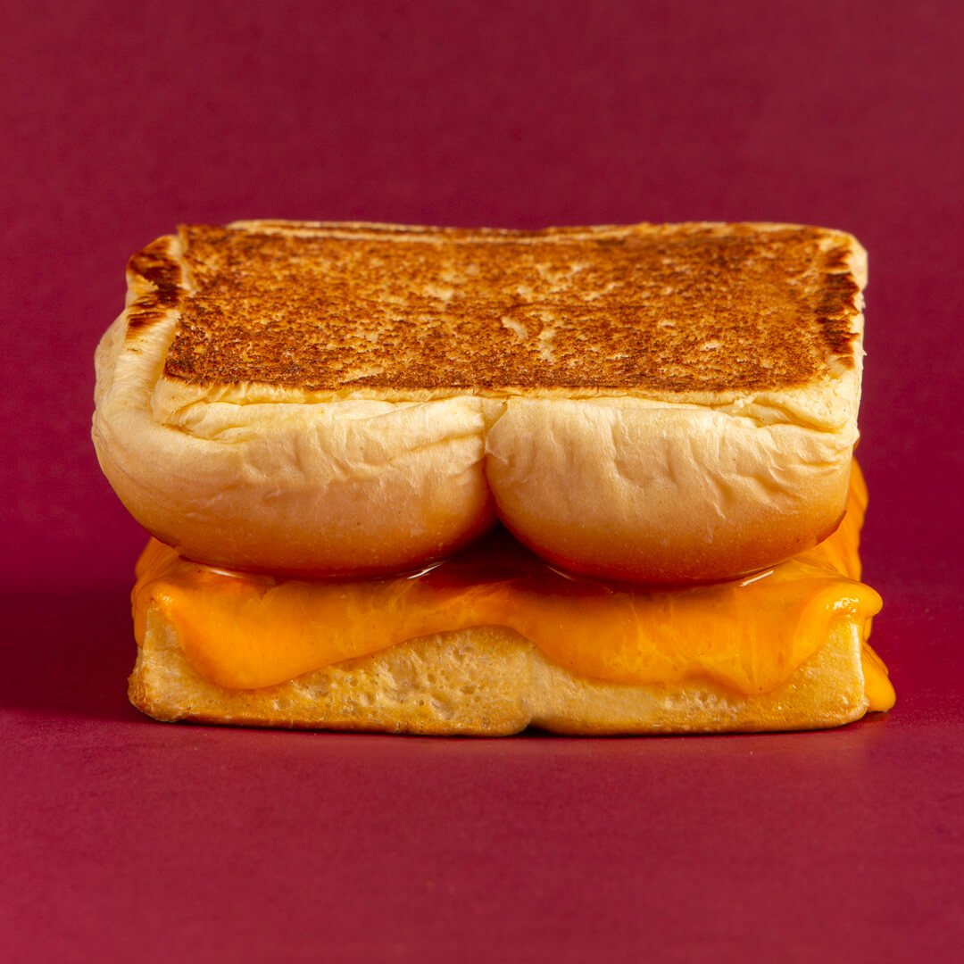 grilled cheese_sweetburger