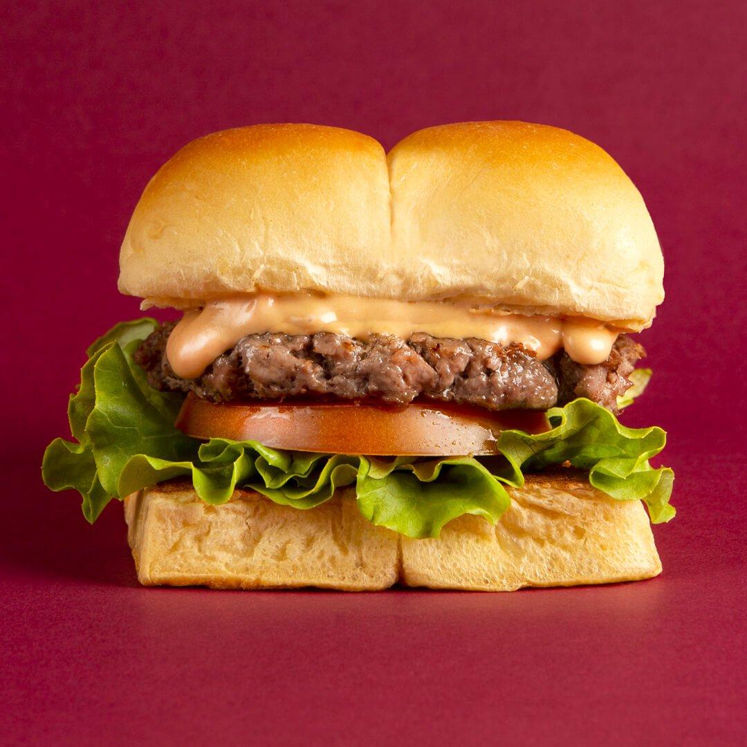 hamburger_sweetburger