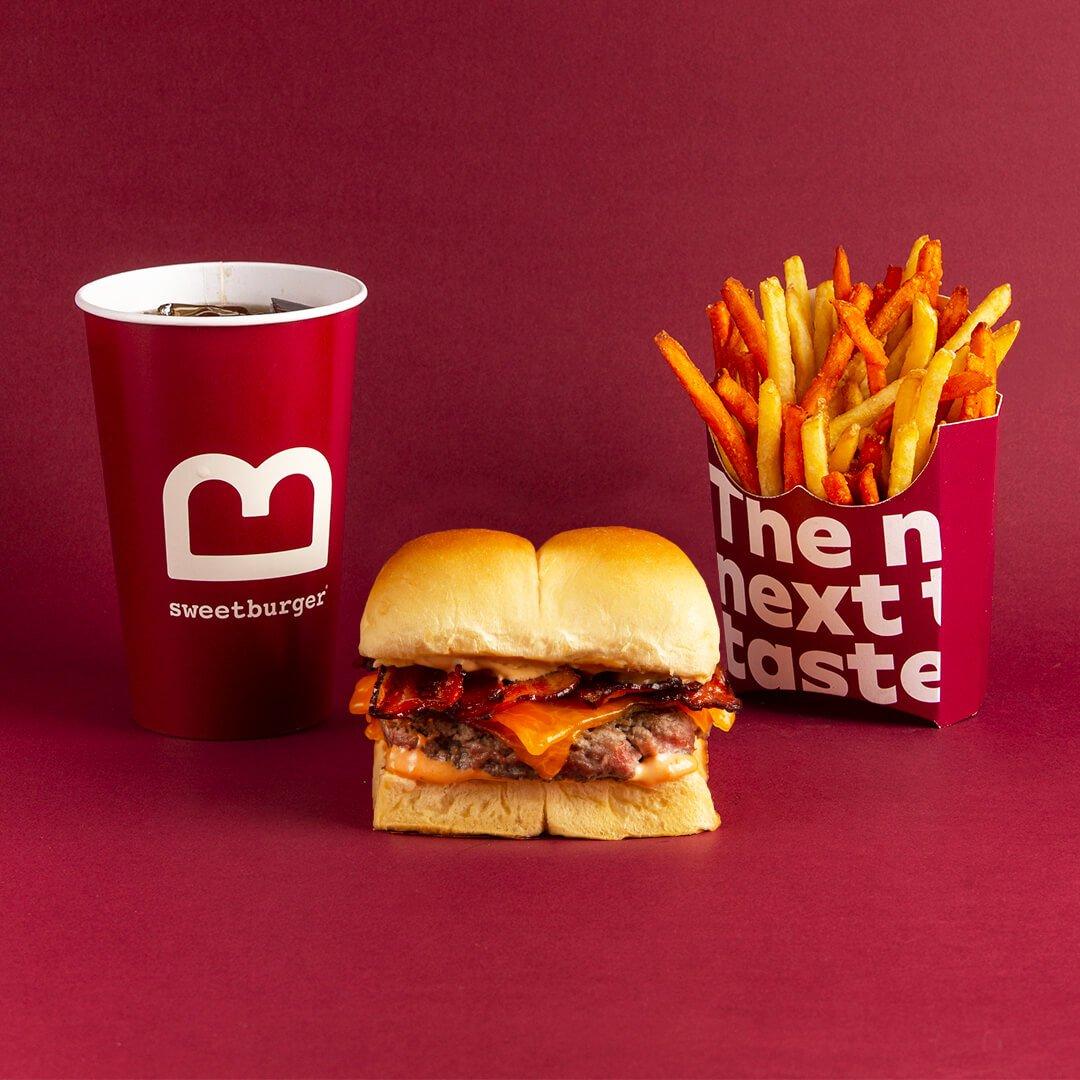 menu_baconcheeseburger_sweetburger