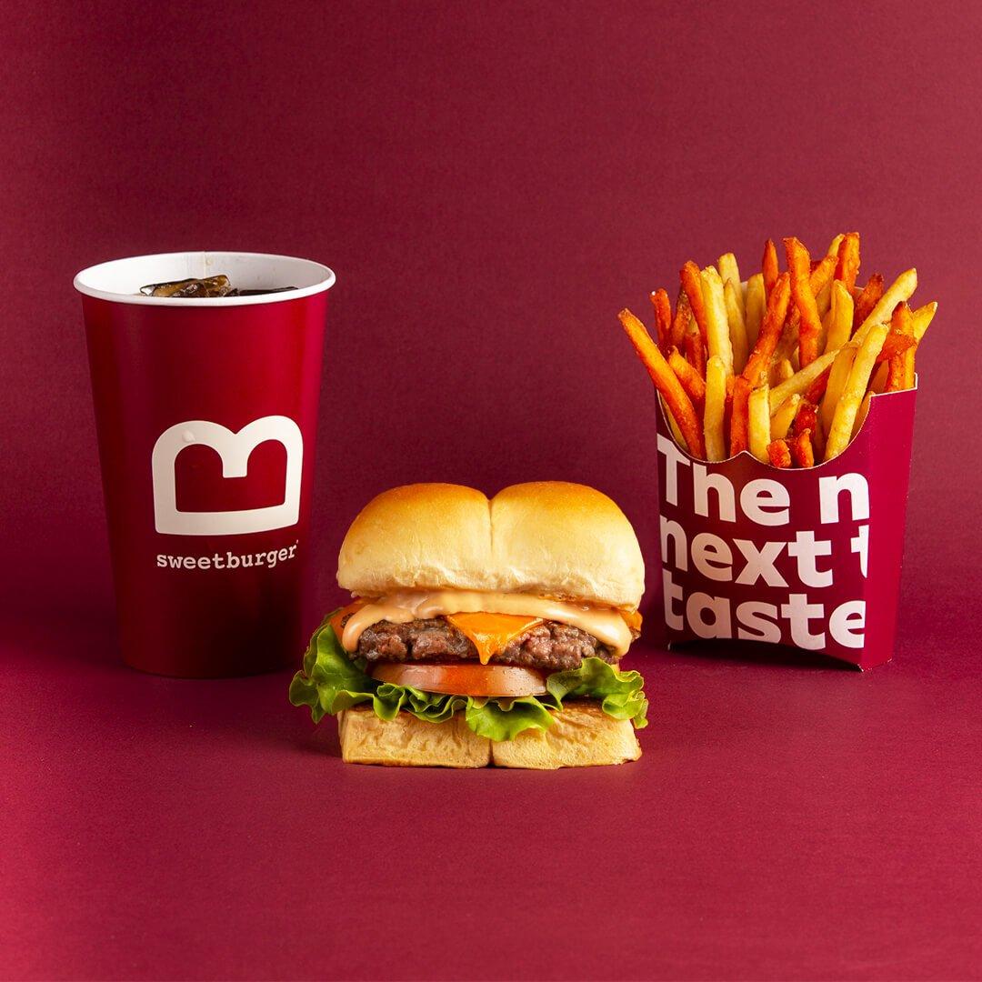 menu_cheeseburger_sweetburger