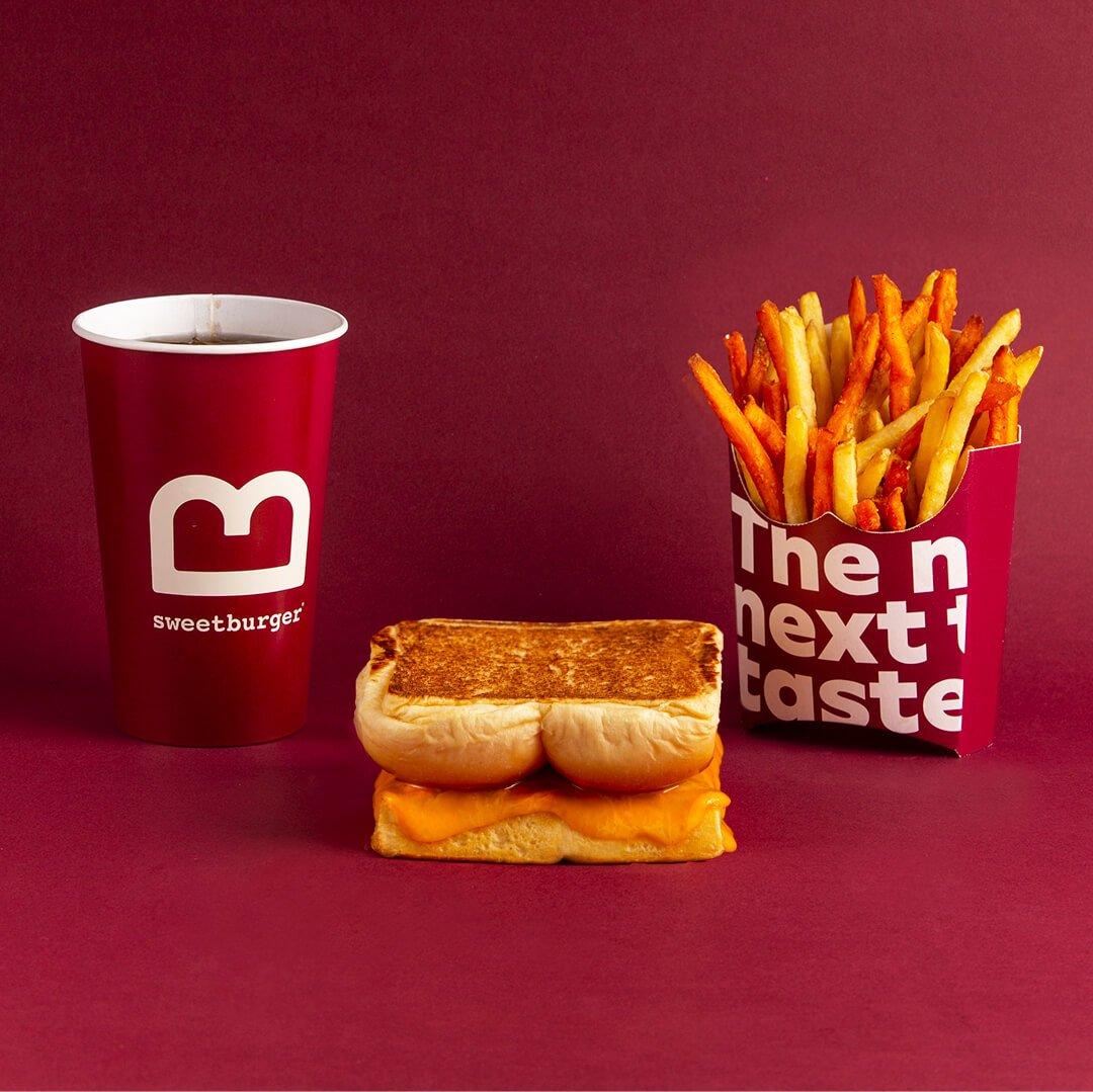menu_grilledcheese_sweetburger