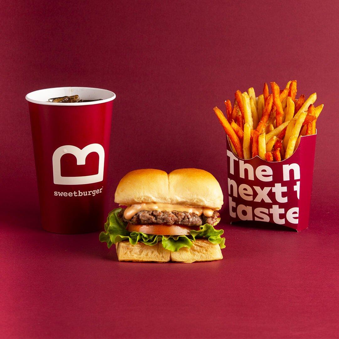menu_hamburger_sweetburger