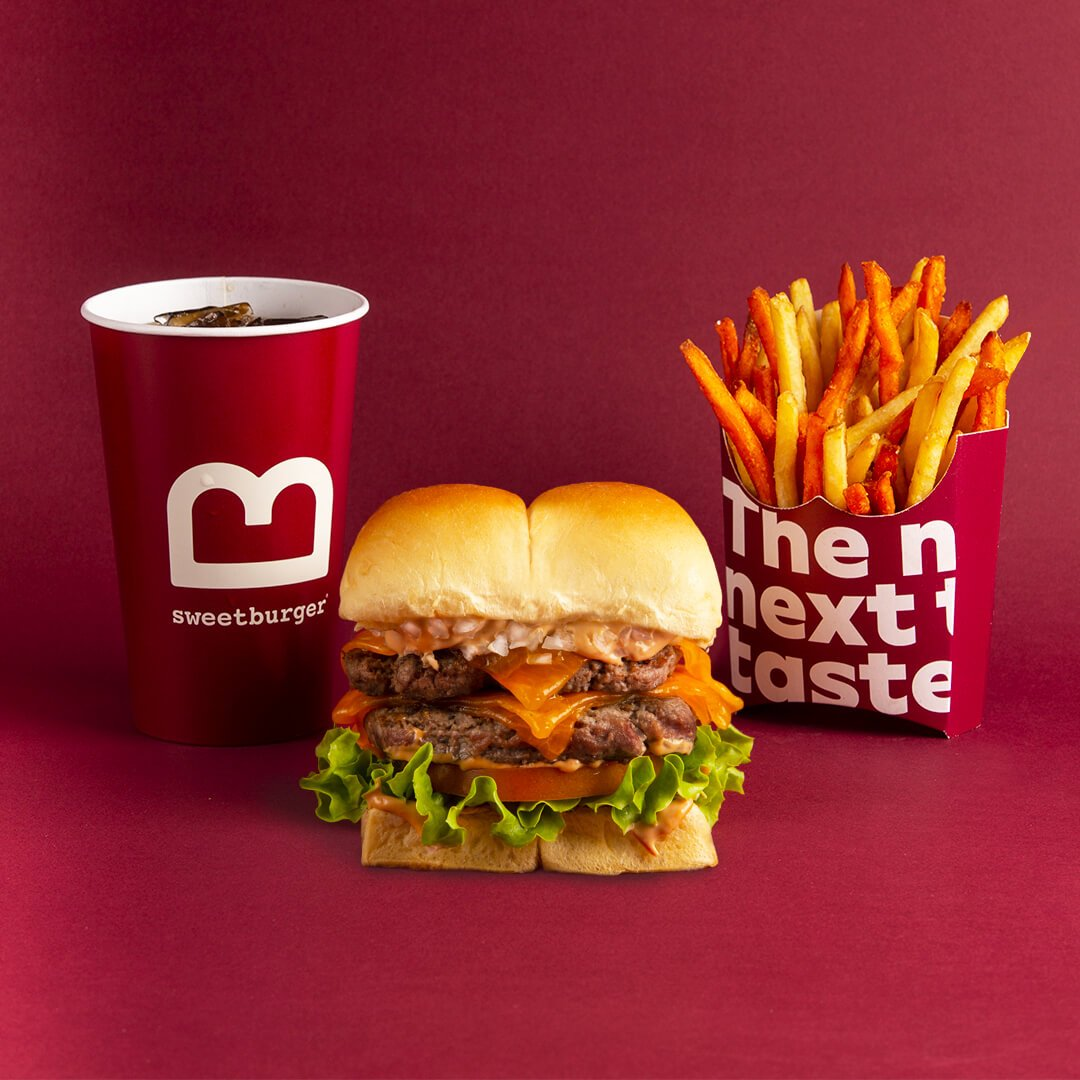 menu_theoriginal_sweetburger